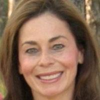 Andrea--Picture-Profile-(3)